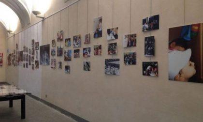 40 anni di asili nido comunali a Novara