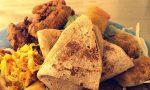 A Trecate tre laboratori di cucina con Abacashì