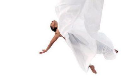 Al Teatro Rosmini va in scena la extreme dance