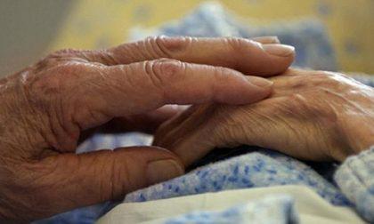 Alzheimer Borgomanero, al via il progetto di supporto domiciliare