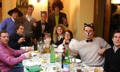 """Arriva il Carnevale: tutti a tavola per il tradizionale """"Lunzon"""""""