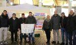 """Comitato """"No Musa"""": manifestazione contro il piano della sosta il 17 gennaio"""