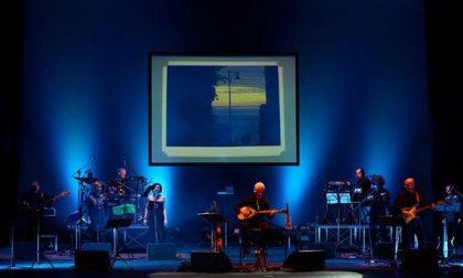 Concerto pro Aisla: raccolti oltre 16mila euro