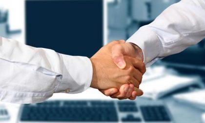 Contratti di rete: disponibile il software per redigere l'atto costitutivo