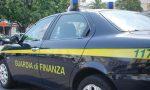 Dopo il falso dentista, la Finanza di Borgomanero scopre anche un falso avvocato