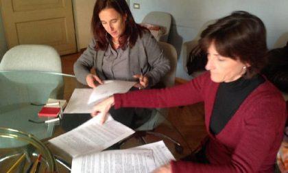 Firmato protocollo d'intesa per la statalizzazione di due scuole d'infanzia comunali