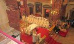 Gozzano, la patronale di San Giuliano nel segno della famiglia