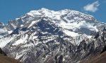 Il borgomanerese Nico Valsesia scala 7000 metri in 22 ore