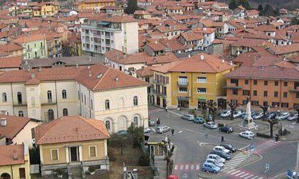 Invorio e Bolzano Novarese sono uniti