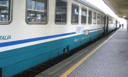 L'emergenza amianto tocca anche le Ferrovie