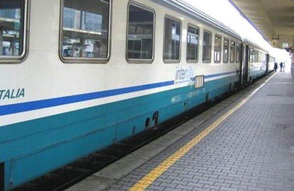 Ferrovie oggi sciopero del sindacato Orsa