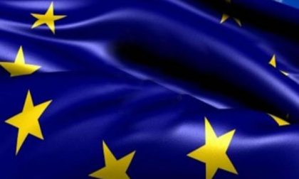 L'Europa vista dai ragazzi: l'Alto Novarese rappresenta il Nord Italia