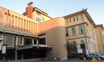 A Borgomanero l'associazione Mimosa ha rimodulato i suoi interventi