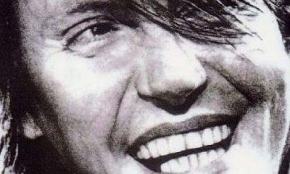 Le canzoni di De Andrè in un evento benefico pro Aisla