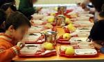 Mensa, scuolabus e pre-post scuola: aperte le iscrizioni a Borgomanero