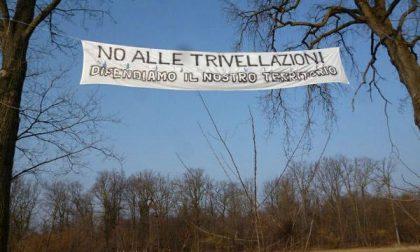 'No' alla ricerca di idrocarburi a Carpignano dal Pd novarese