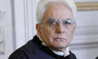 Nuovo presidente Sergio Mattarella: i commenti di Biondelli, Falcone e Ferrara