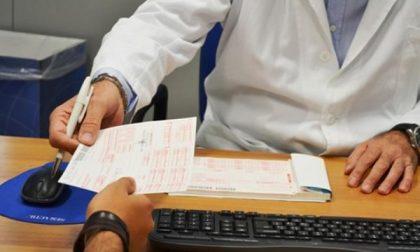 Romagnano Sesia, forse un sostituto per il medico di base che se ne va