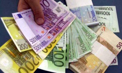 Romentino: biglietto della Lotteria Italia da 25mila euro