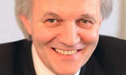Scomparso a 64 anni Stefano Monteggia. Cordoglio a Novara