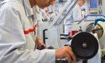 Pandemia e lavoro: nel Novarese apprendistato di lavoro per 382 giovani