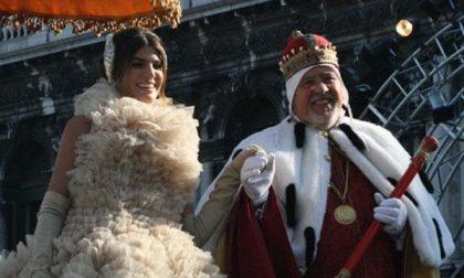 Si avvicina il Carnevale: in gita a Venezia con la Pro Loco Novara