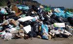 Tassa rifiuti e polo logistico: aziende morose da anni