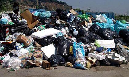 Settimana europea per la riduzione dei rifiuti, le iniziative a Novara