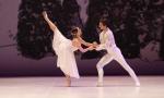 Teatro, a Borgomanero arriva il grande balletto