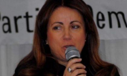Tra gli elettori di Sergio Mattarella anche la borgomanerese Franca Biondelli