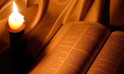 Tre giorni di formazione permanente per diaconi,  presbiteri e docenti di religione ad Armeno