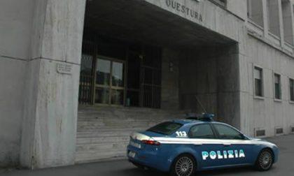 Venerdì pomeriggio hanno fatto razzia in due supermercati di Novara: arrestati