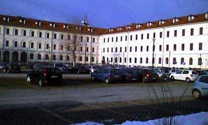 A Novara il 25 e 26 febbraio il Salone dell'Orientamento Universitario