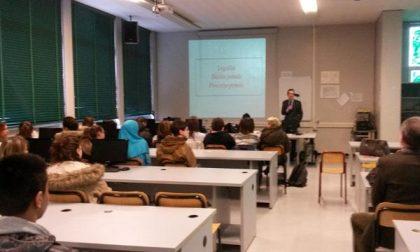 A scuola a spiegare cos'è il processo penale: è l'iniziativa della locale Camera penale