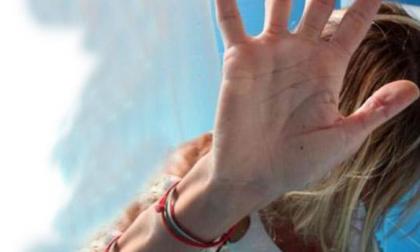 Riprende la campagna Soroptimist contro la violenza di genere