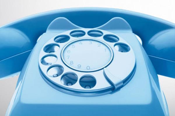 Il cellulare: strumento utile, ma pieno di insidie