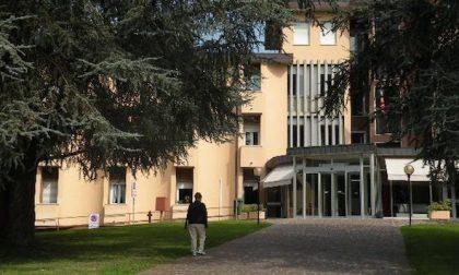 Il personale della Maugeri di Veruno procede con i vaccini in struttura