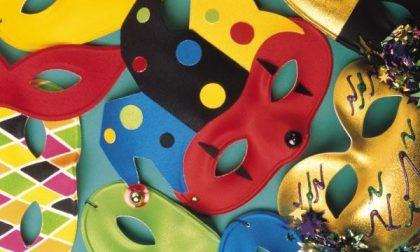 Annullata la grande sfilata del Carnevale Novarese