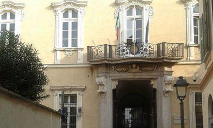 Banda sgominata per traffico di droga da S. Domingo all'Italia: dopo gli abbreviati, due a processo ordinario