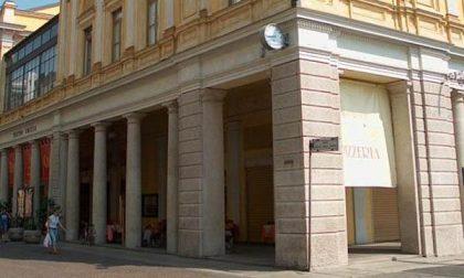 Chiesti 73mila euro agli ex assessori