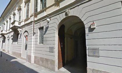 """Corso del Foraz per """"Energy Manager"""" ed """"Ege"""" aziendali"""