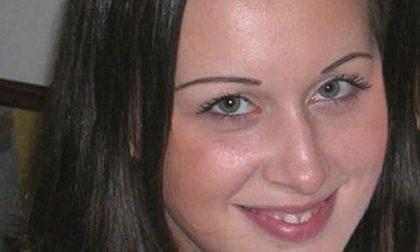 Delitto di Simona Melchionda: fissato l'Appello per Ilaria Mortarini