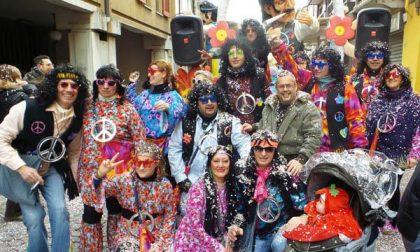 E' Carnevale, Trecate diventa il regno di Bartulandia (FOTOGALLERY)
