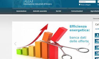 Efficienza energetica: sul sito dell'Ain le offerte pervenute dal mercato