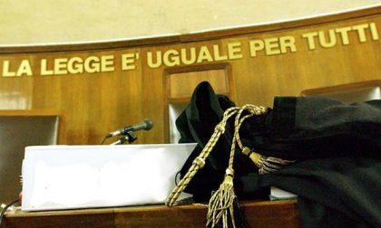 Frode fiscale, i Giacomini a giudizio