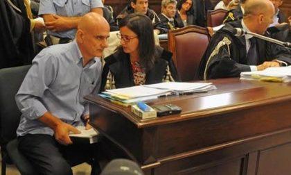 I carabinieri arrestano Staffieri: deve scontare 5 anni
