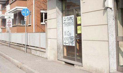 Il Comune di Novara acquisisce un immobile sequestrato
