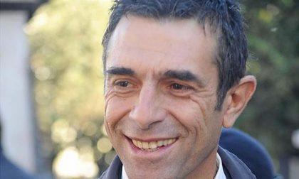 """Il (nostro) Matteo al """"Comitato europeo delle Regioni"""""""