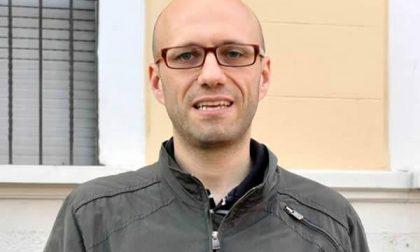 Il sindaco di Trezzano sul Naviglio ospite dell'associazione La Torre-Mattarella