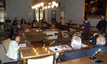 Importante partecipazione del 'popolo della cultura' agli incontri per la Carta servizi dei musei e volontariato evoluto